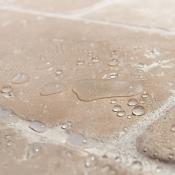 Impermeabilizare Piatra