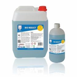 BIO REDUCT - Concentrat antibacterian pentru incalzire in pardoseala