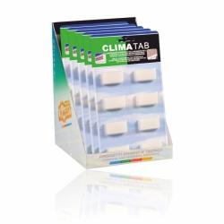 CLIMATAB - Tablete igienizante pentru condensul aparatelor de aer conditionat