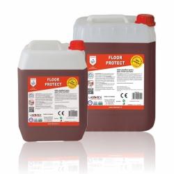 FLOOR PROTECT - Aditiv pentru sapa incalzire in pardoseala