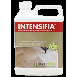 DRY-TREAT INTENSIFIA-Intensificator de culoare, impermeabilizant premium, garantat 5 ani