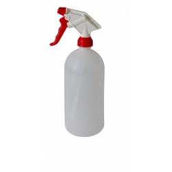 PULVERIZATOR - Flacon cu trigger profesional sprayere