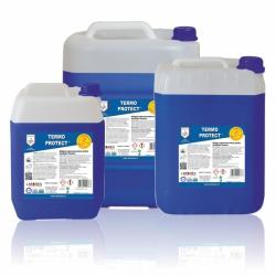 TERMO PROTECT - Antigel superconcentrat pentru instalatii termice