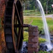 Tratarea apei din circuitele menajere