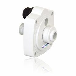 Adaptor pentru pompe de circulatie