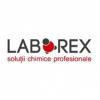 Laborex