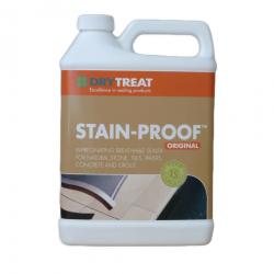 STAIN-PROOF Original-Impermeabilizant premium invizibil, garantat 15 ani